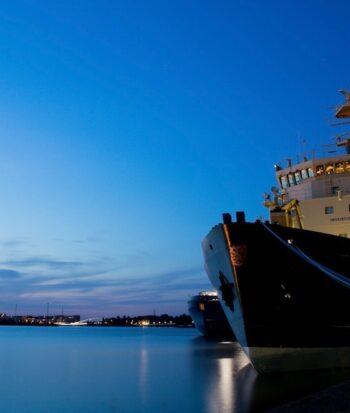 failles-secteur-maritime-1
